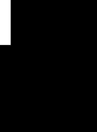 lifetimepieces_logo