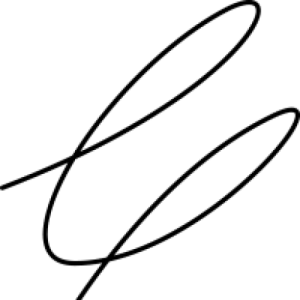 cropped-Lifetimepieces_Logo.png