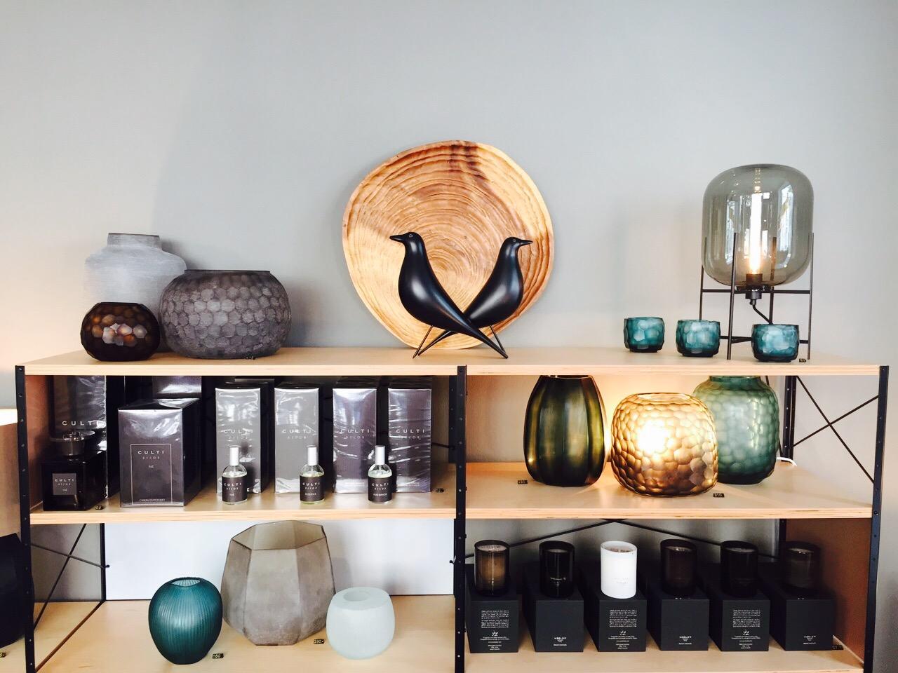 best interior spots in munich lifetime. Black Bedroom Furniture Sets. Home Design Ideas