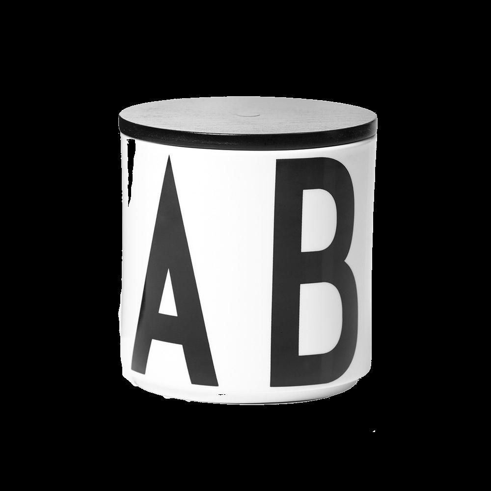 Multi Jar © Design Letters