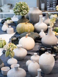 Interior Spots Munich Room To Dream Shop on Lifetime-Pieces.com