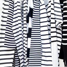 Breton Shirts on Lifetime-Pieces.com