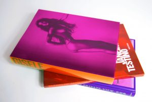 img_coffee_table_book_gieselle_f4
