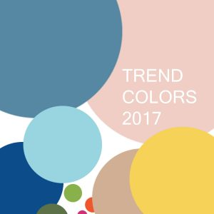 trend_colors_2017_f_collage