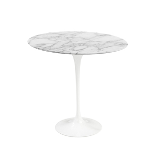 Knoll Saarinen Table CONNOX