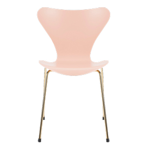 AJ Series 7 Chair Fritz Hansen