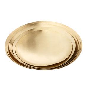 tf-bowls