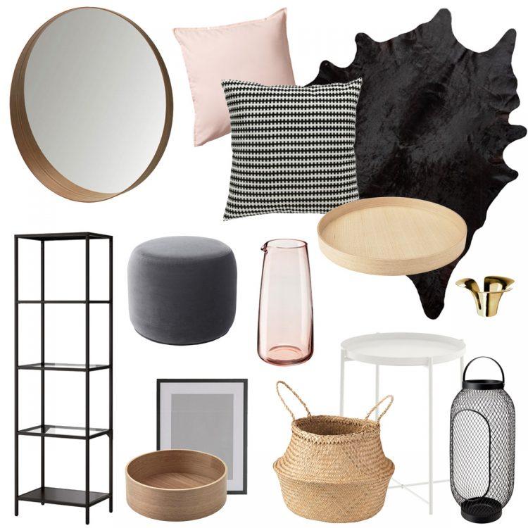 ikea favorites lifetime. Black Bedroom Furniture Sets. Home Design Ideas