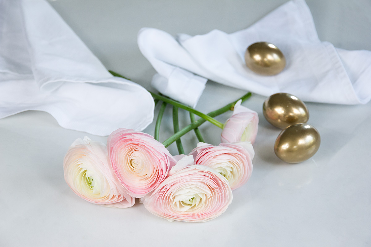 Easter_Table_Setting__6906