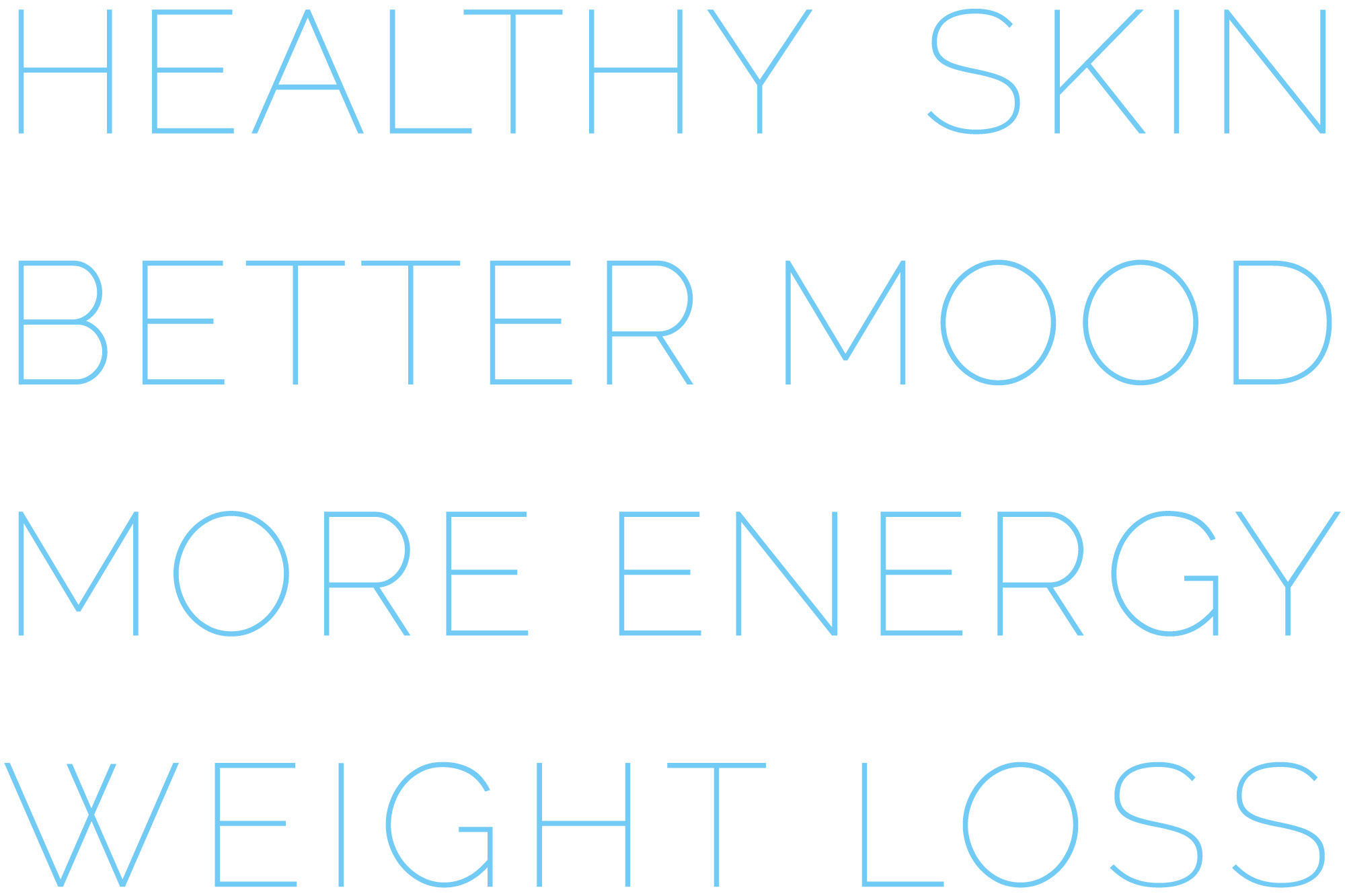 Water - The Elixir of Life - Blog Post on Lifetime-pieces.com Quote Healthy Skin Better Moos More Energy Weight loss