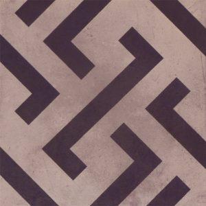 Fliesenmax Vintage Look Retro Style Tile Tiles on Lifetime-pieces.com