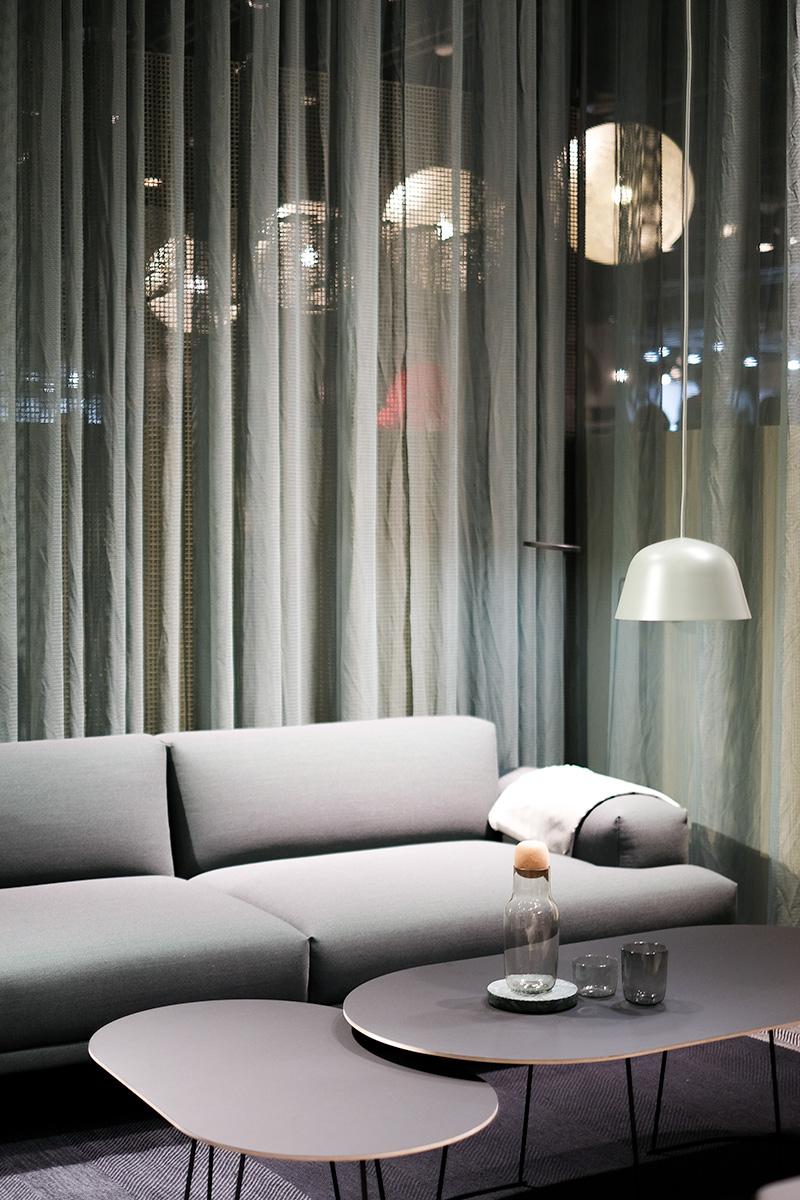 dscf7434 imm cologne 2018 lifetime. Black Bedroom Furniture Sets. Home Design Ideas