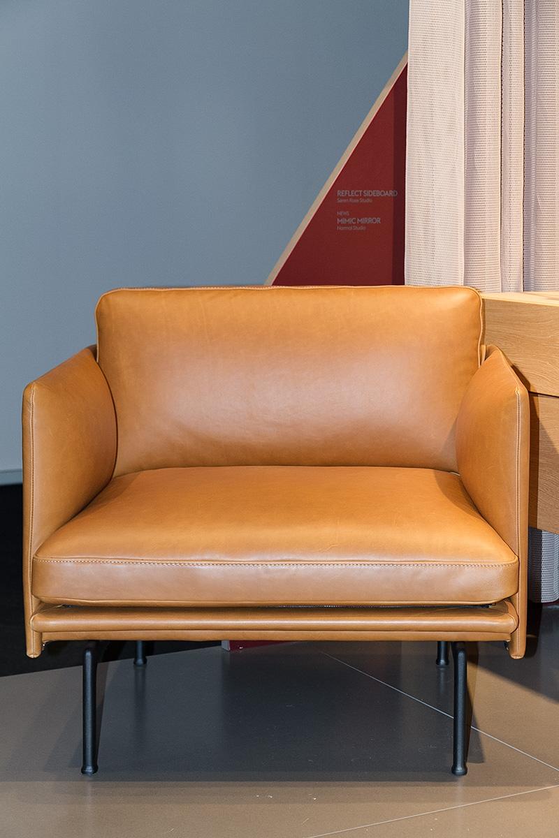 img 5547 imm cologne 2018 lifetime. Black Bedroom Furniture Sets. Home Design Ideas