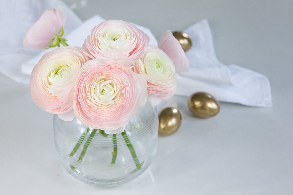 Easter_Table_Setting__6907