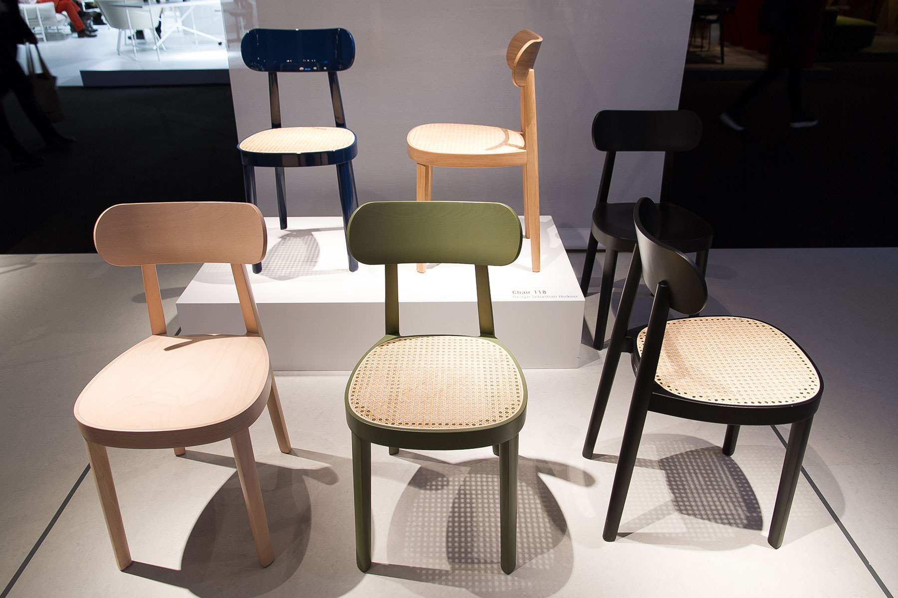 img_5561_imm_cologne_2018_