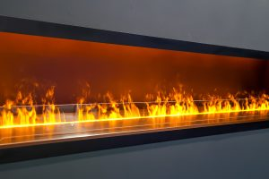 magic fire, new technique by amaretti for home, seen at imm cologne fair 2018, blog post on lifetime-pieces.com