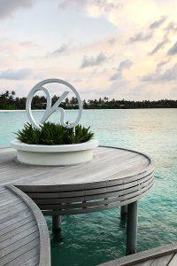 Kandima, Indian Ocean, sea, sky, blog post about Maldives on lifetime-pieces.com