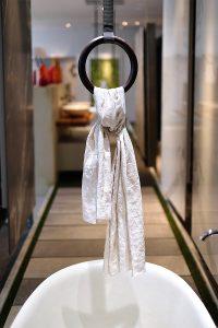 Ring, Handtuchhalter, Handtuch, Fliesen, Trend, Blogbeitrag auf lifetimepieces.com